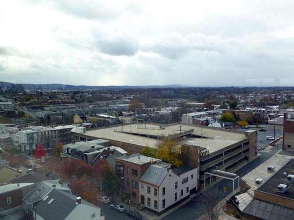 allentown-11-20-16-2-small