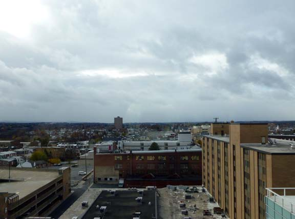 allentown-11-20-16-3-small