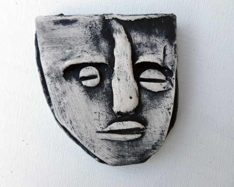 Clay Tile @ 7x7 8-19 small head3